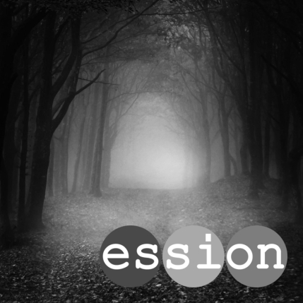 Ession - Silence Is Broken