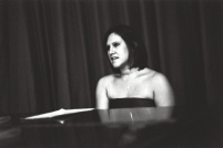 Joanna Finnis
