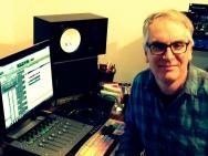 Steve Milne