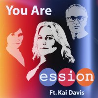 You Are (feat. Kai Davis)