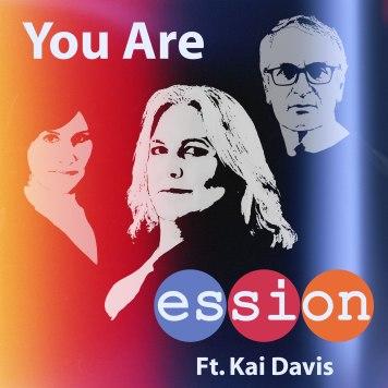 You Are (feat. Kai Davis)