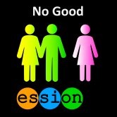 No Good single