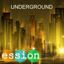 Underground single
